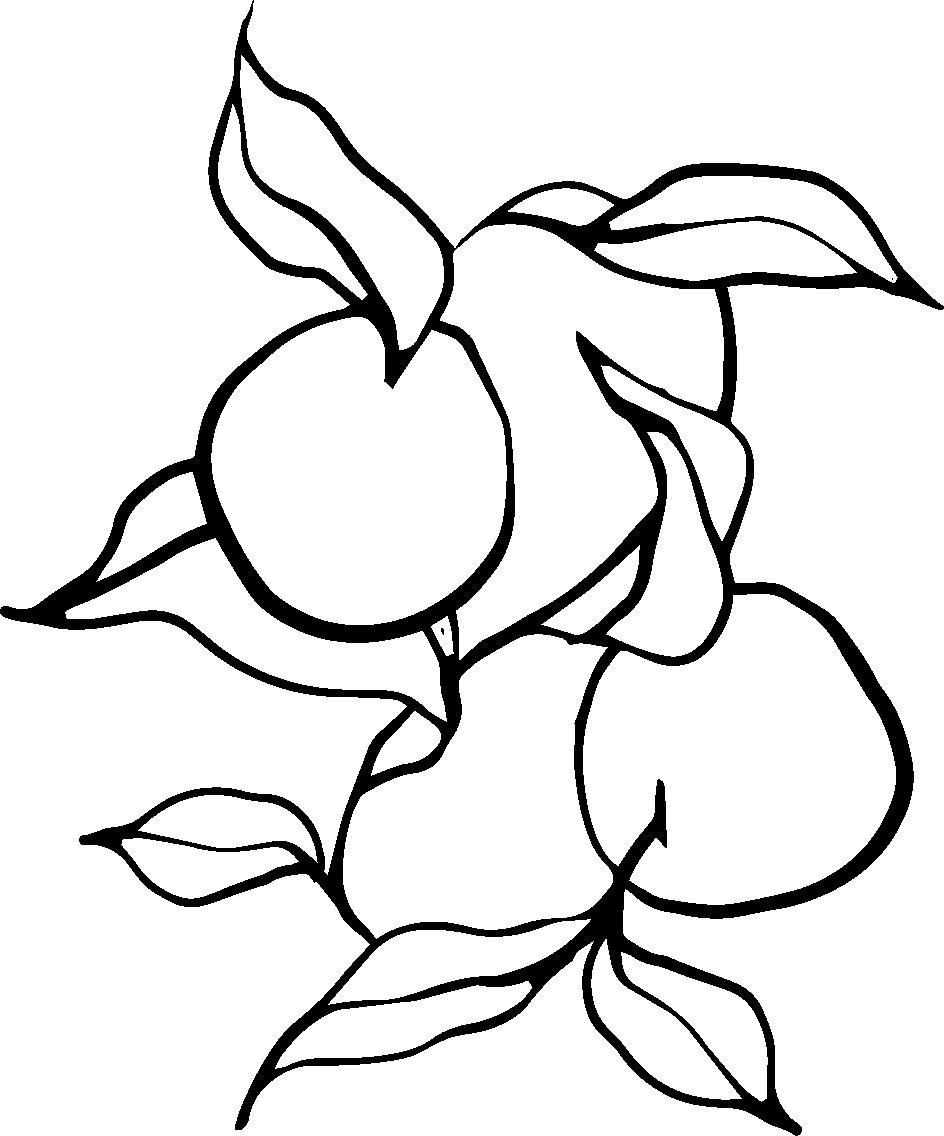 Логотип 2Апельсина