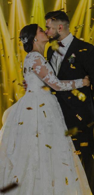 Иван и Полина